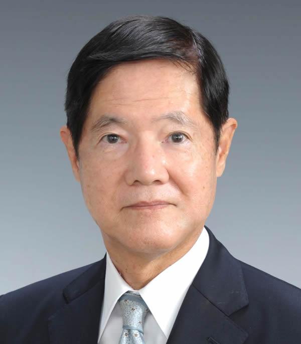 代表社員弁護士 立石 健二
